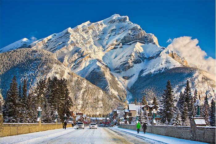 Cochon555 Banff
